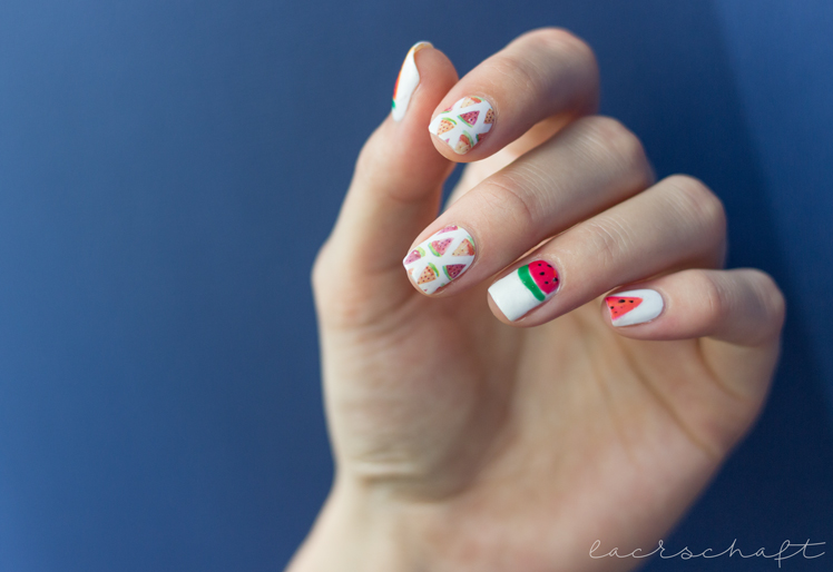 miss-sophies-nailwraps-juicy-summer-exotic-paradies-p2-gloss-goes-neon-free-fall-bumper-car-ferris-wheel-nailart-2