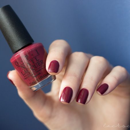 OPI-we-the-female-washington-dc-collection-swatch-nail-review-2
