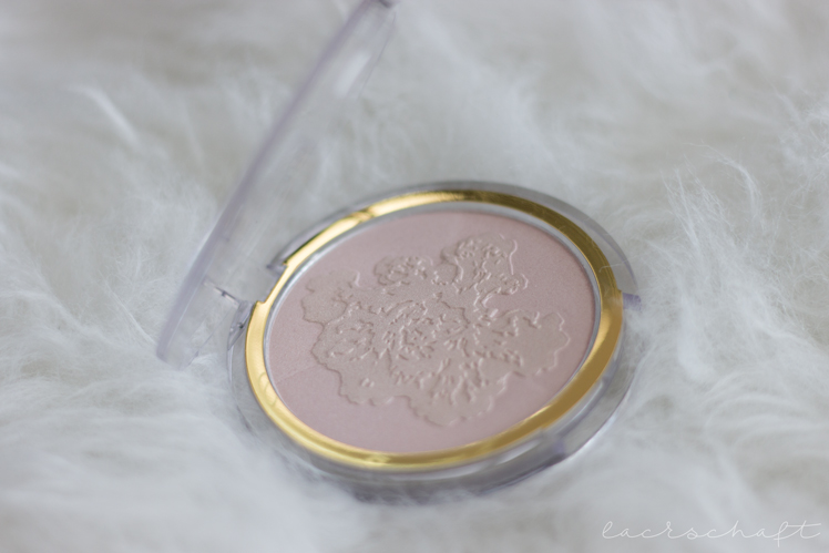 catrice-kaviar-gauche-le-limited-edition-highligther-clair-de-lune