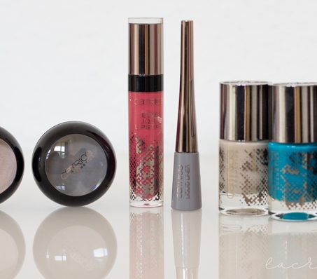 catrice-retrospective-le-review-swatches-nagellack-lidschatten-lip-velvet-matt-cream-eyeliner-nailpolish-eyeshadow