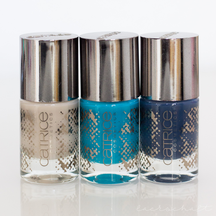 catrice-retrospective-le-review-swatches-nail-lacquer-nagellack-nailpolish-60s-sense-pretrolblue-flashback