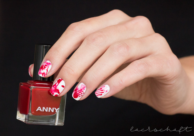 frischlackiert-challenge-halloween-nailart-blood-splatter-nails-anny-open-my-heart-1