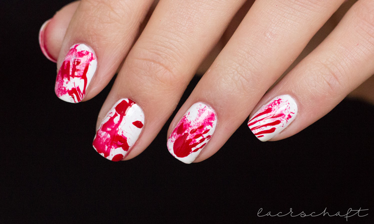 frischlackiert-challenge-halloween-nailart-blood-splatter-nails-anny-open-my-heart-2