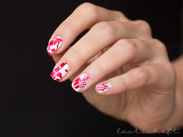 frischlackiert-challenge-halloween-nailart-blood-splatter-nails-anny-open-my-heart-4