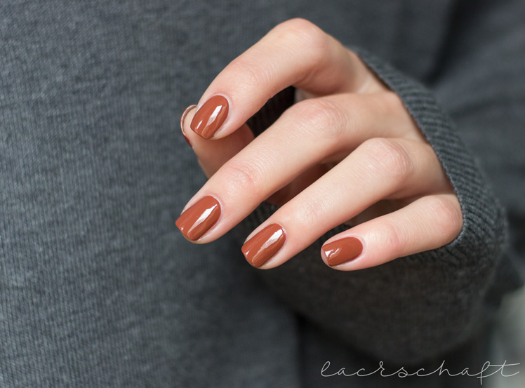catrice-neo-natured-fall-2016-nail-lacquer-maroon-melange-swatch