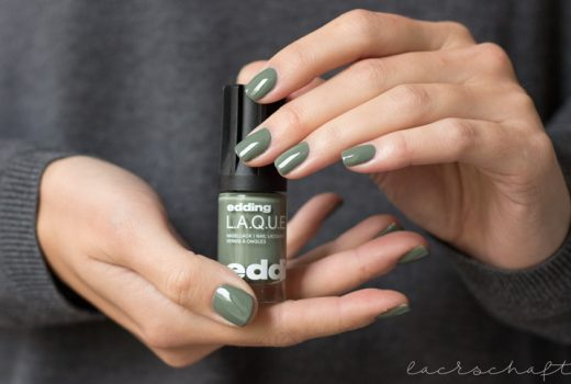 edding-laque-kind-khaki-swatch-review-nailart-1