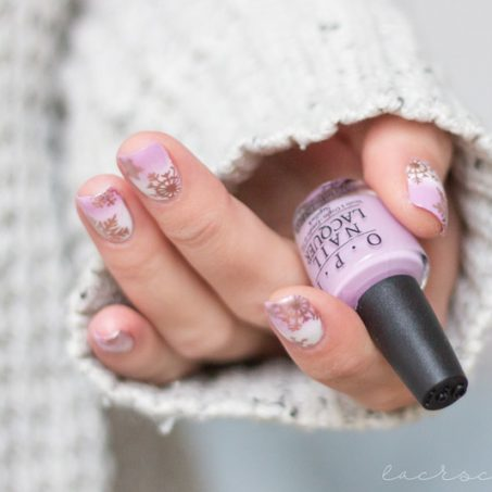 twinnails-furoisfiler-gradient-snowflakes-essence-colour-booster-base-opi-palazzo-place-3