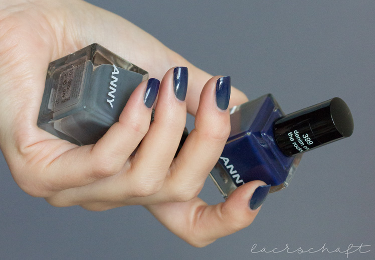 anny-gradient-velvet-chinchilla-denim-on-the-rocks-nailart-2