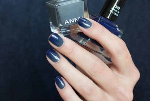anny-gradient-velvet-chinchilla-denim-on-the-rocks-nailart-4