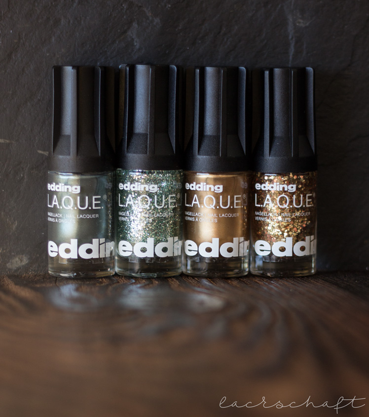 edding-laque-heavy-metals-naughty-nuggets-galactic-gold-strong-steel-metal-powder-swatch-1