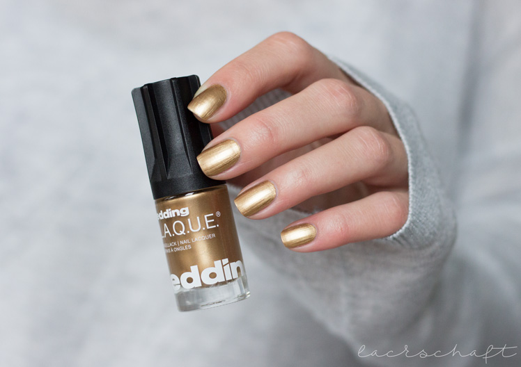 edding-laque-heavy-metals-naughty-nuggets-galactic-gold-strong-steel-metal-powder-swatch-3