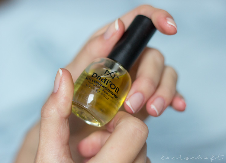 famous-names-dadioil-entity-cuticle-oil-review-6