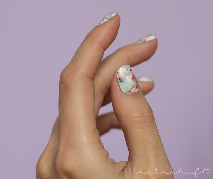 nurbesten-nagelsticker-flower-decals-21778-swatch-1