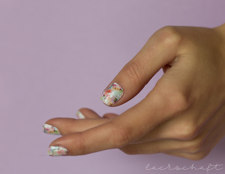 nurbesten-nagelsticker-flower-decals-21778-swatch-2