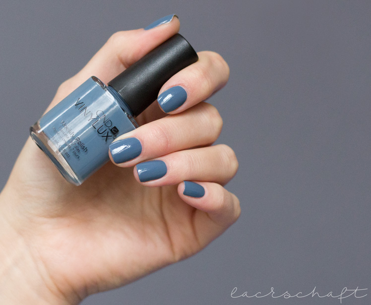 cnd-vinylux-denim-patch-review-swatch-3