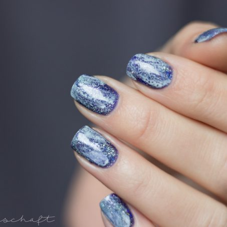 ilnp-night-light-cirque-winter-bloom-dance-legend-spot-it-white-nailart-indiepolish-1