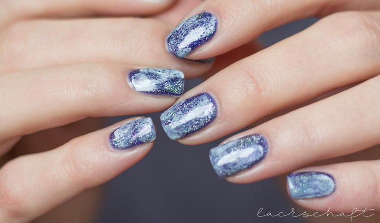 ilnp-night-light-cirque-winter-bloom-dance-legend-spot-it-white-nailart-indiepolish-3