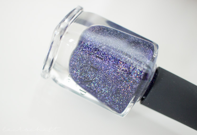 ilnp-night-light-nailart-indiepolish-1