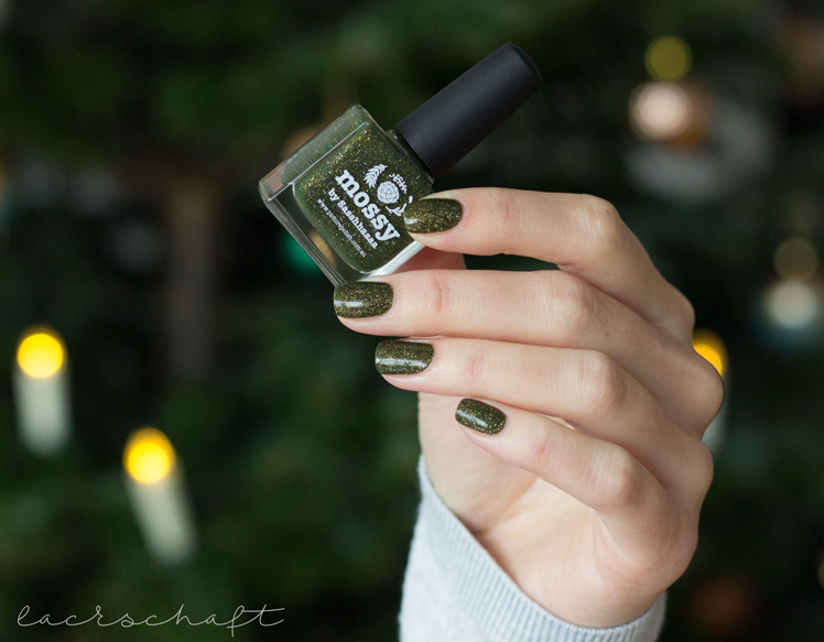 picture-polish-mossy-swatch-review-holo-indie-nailart-6