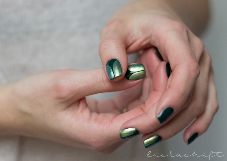 scrabeus-skarabaeus-bettle-bug-nailart-vinyls-hema-positive-pine-barry-m-arabian-swatch-2