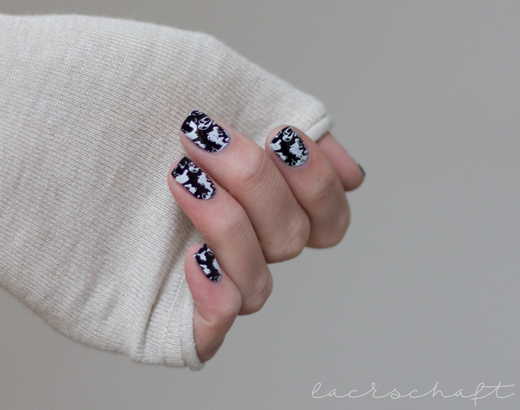 nailreloadedchallenge-black-and-white-schwarzweiss-stamping-nailart-lovenails-jq-l18-_2
