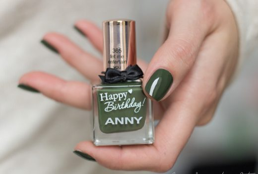 anny-happy-birthday-collection-limited-edition-le-let-me-entertain-you-swatch-1