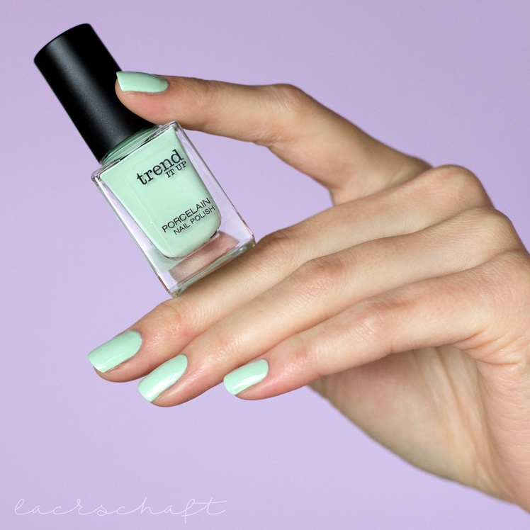trend-it-up-TIU-nailpolish-nagellack-porcelain-030-mint-green-swatch-1
