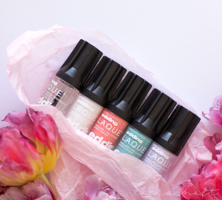 edding-laque-rich-pastels-swatches-white-wedding-pastel-peach-green-aquamarine-candy-cotton-limited-edition-3