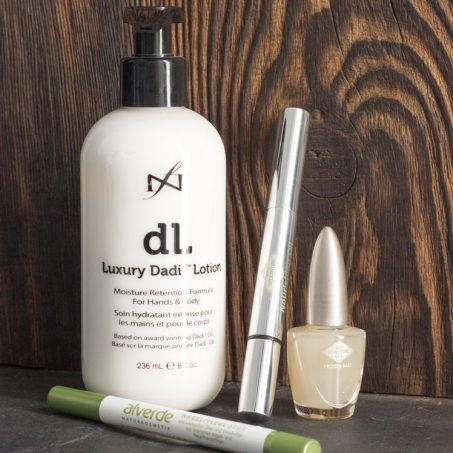 famous-names-dadi-lotion-bio-sculpture-nourishing-oil-protein-base-alverde-Nagepflege-Stift-1