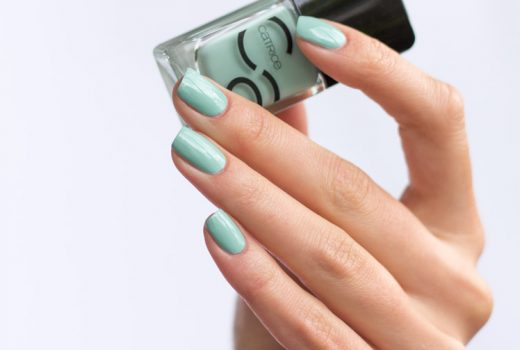 catrice-ICONails-Nagellack-Gel-lacquer-14-mint-map-swatch-review-3