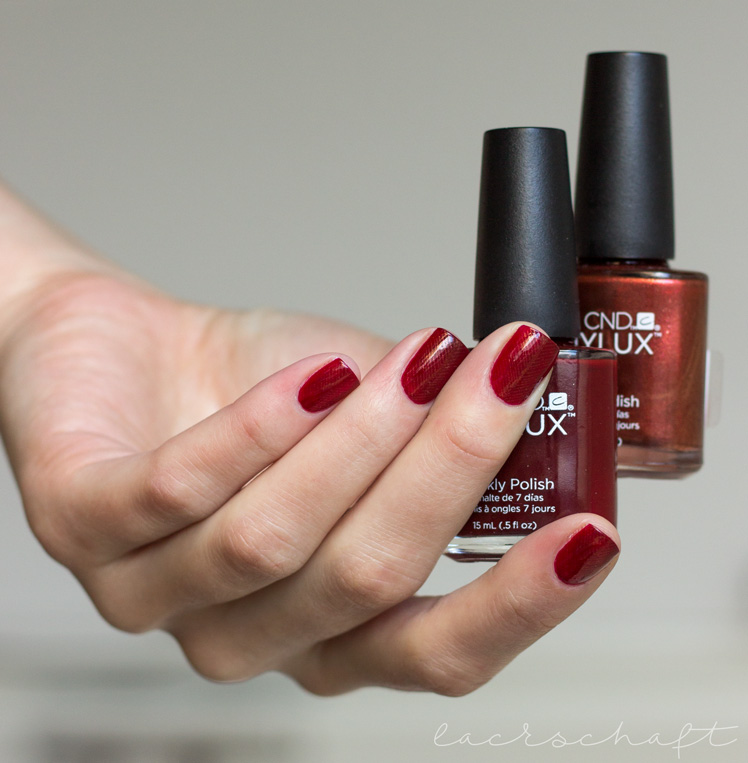 cnd-oxblood-hand-fired-vinylux-naillacqer-nagellack-nailpolish-lovenails-stamping-swatch-1