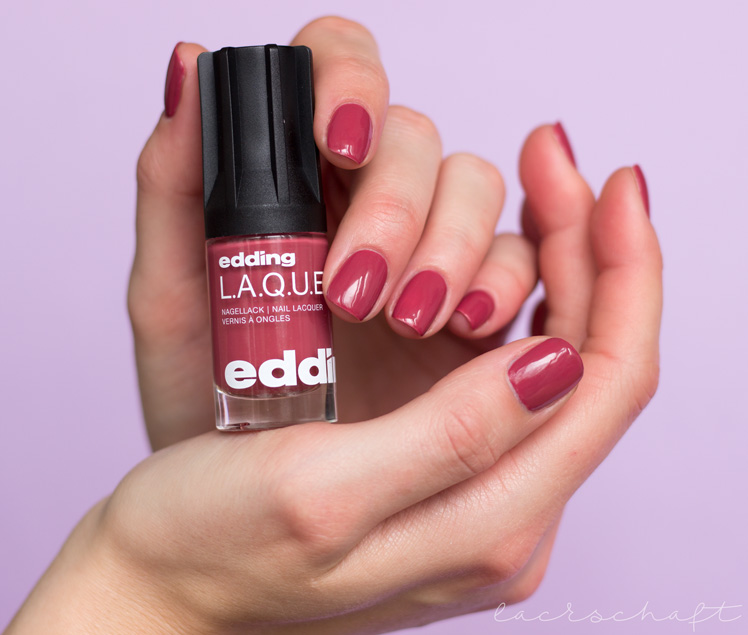 edding-shade-refresh-rosy-rosewood-swatch-2