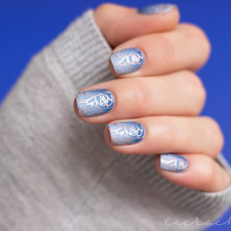 Gradient-essie-saltwater-happy-mesmerized-stamping-penny-talk-bundle-monster-nailsbyteens-nail-it-shop-germany-3
