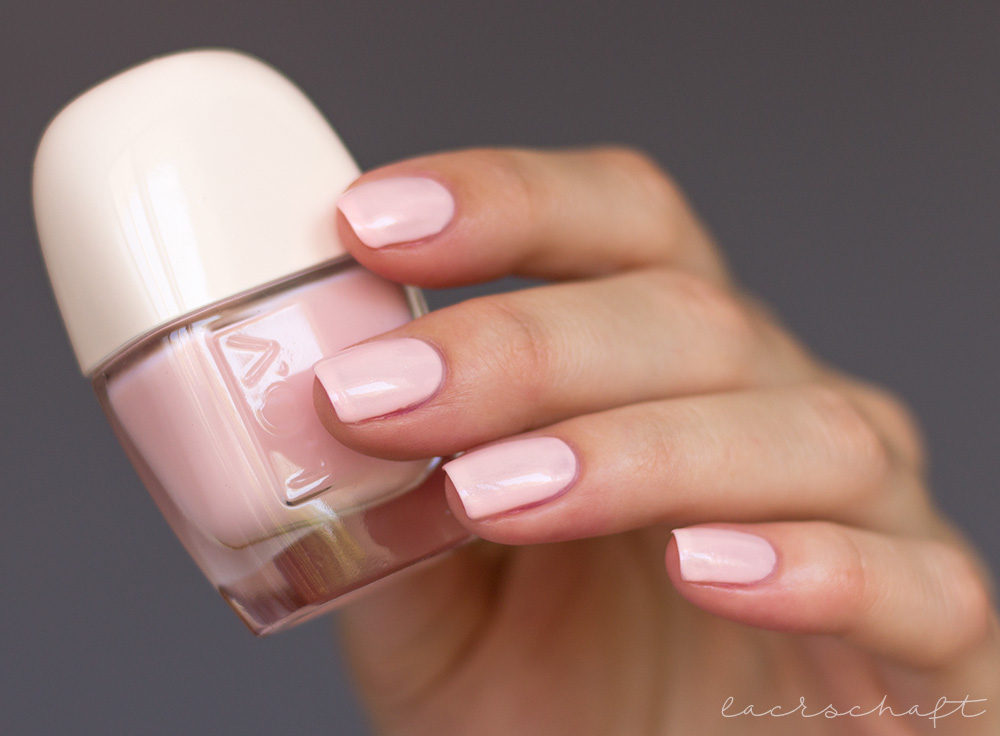 LOV-Cosmetics-Spring-Make-up-Collection-2017-Nagellack-Nailpolish-graceful-beige-amazing-rose-seductive-pink-forever-berry-swatch-review-4