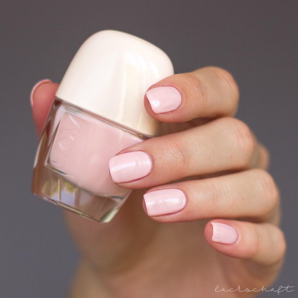 LOV-Cosmetics-Spring-Make-up-Collection-2017-Nagellack-Nailpolish-graceful-beige-amazing-rose-seductive-pink-forever-berry-swatch-review-5