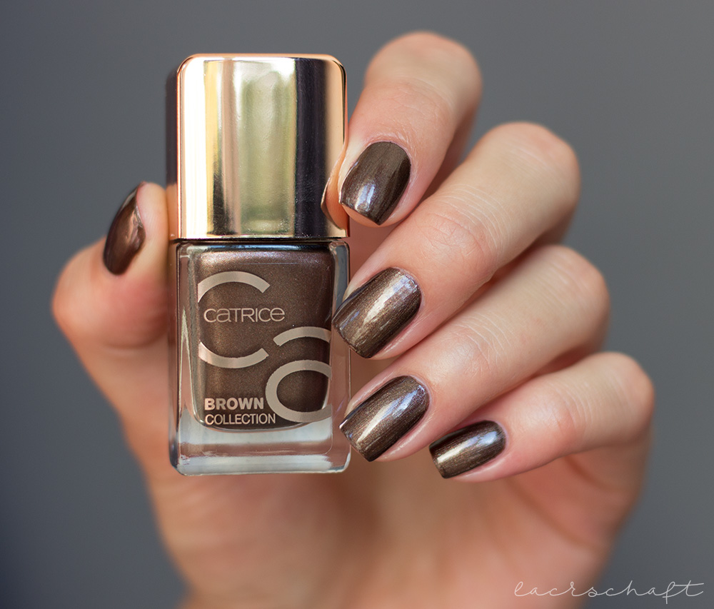 catrice-brown-collection-nail-lacquer-nailpolish-nagellack-01-fashion-addicted-swatch-sortimentsumstellung-2017-2