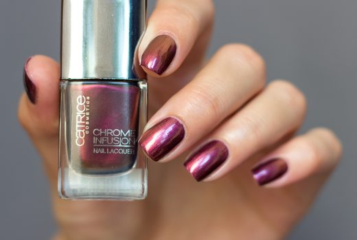 catrice-sortimentsumstellung-herbst-2017-chrome-infusion-nail-lacquer-nagellack-nail-polish-04-unexpected-Red-Duochrome-swatch-dupe-4