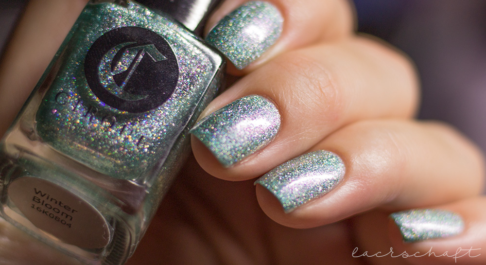 cirque-colors-winterbloom-2016-holo-indie-swatch-2