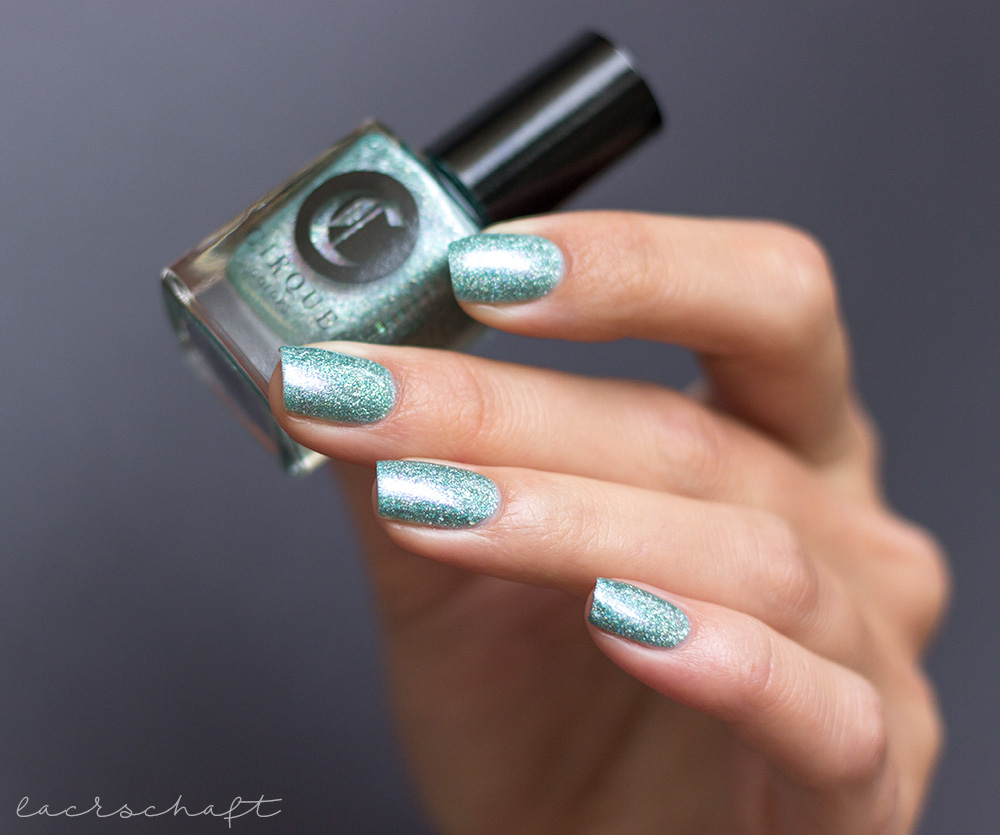 cirque-colors-winterbloom-2016-holo-indie-swatch