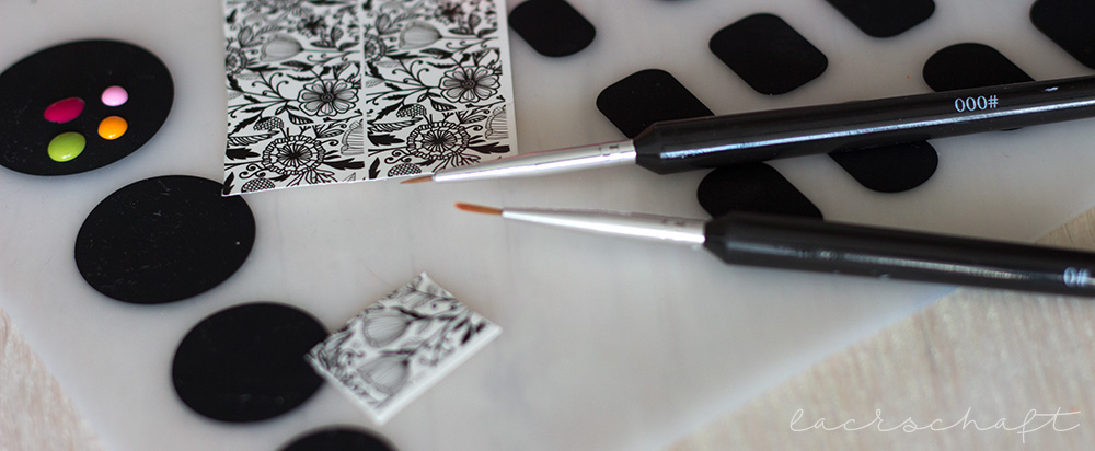 lackphabet-R-Reverse-Stamping-How-to-fake-reverse-stamping-tutorial-anleitung-how-to-1