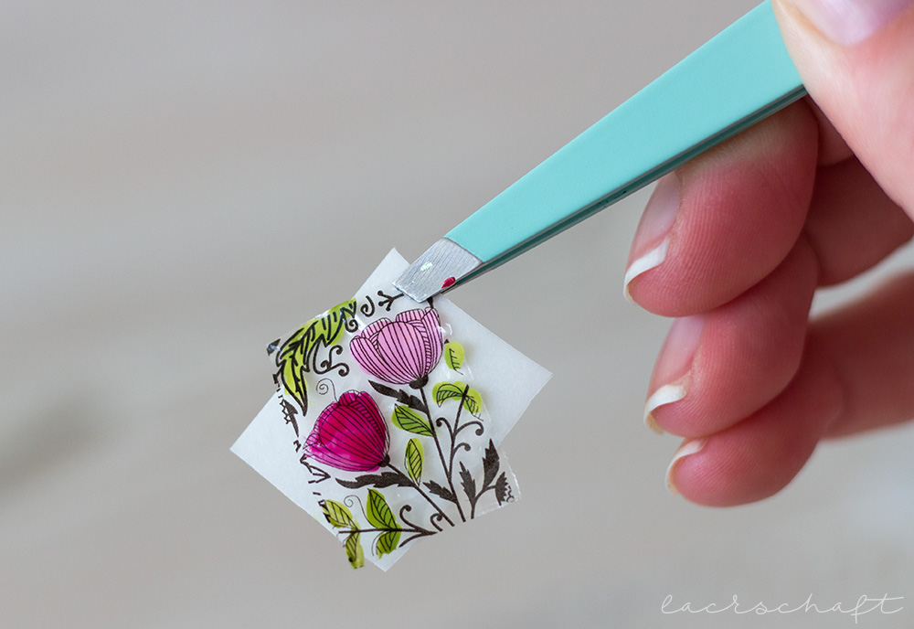 lackphabet-R-Reverse-Stamping-How-to-fake-reverse-stamping-tutorial-anleitung-how-to-5