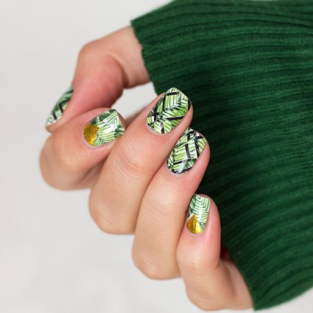 stickergigant-dschungelgold-nagelsticker-nailwraps-monstera-3