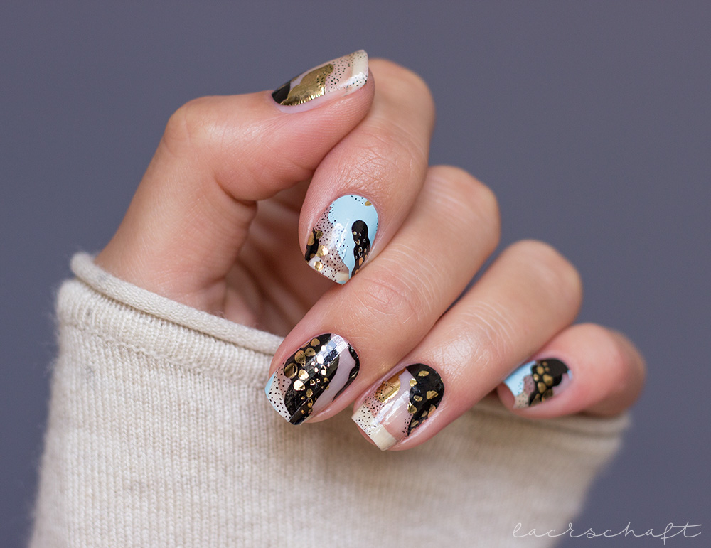 thumbsup-nails-nailwraps-nailsticker-metallic-stella-5