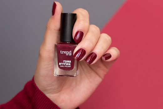 trend-it-up-tiu-terra-attitude-nailpolish-nagellack-030-swatch-review-3