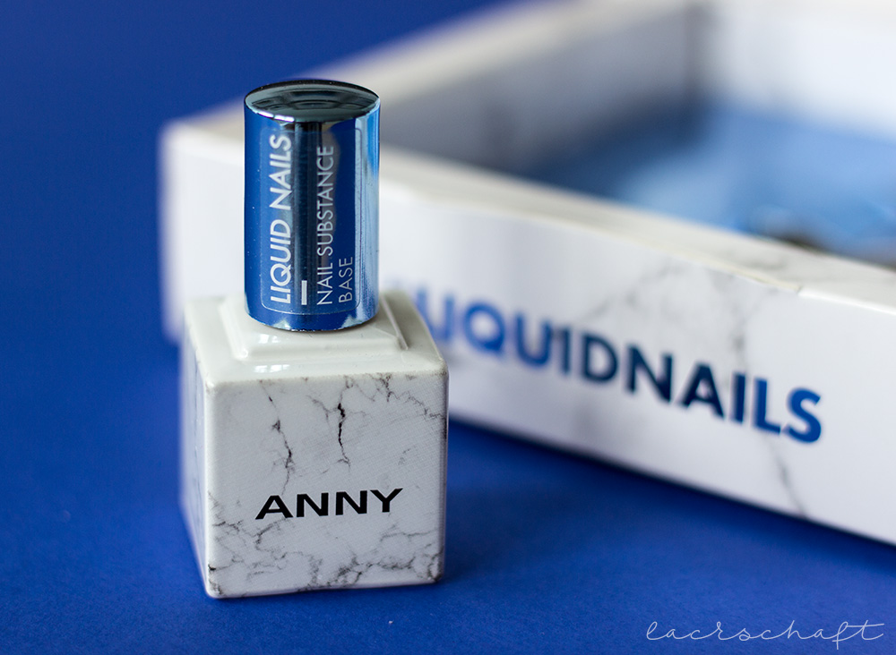 ANNY-liquid-Nail-Nail-Substance-Base-Basecoar-Pflegelack-Review-nagelhäter-micro-Cell-Alternative-3