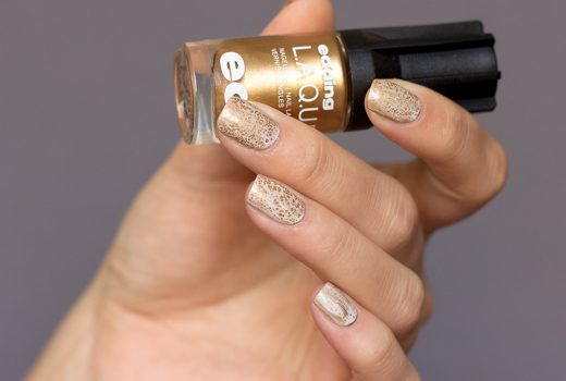 blogparade-frischlackiert-challenge-goldrausch-edding-laque-galactic-gold-dance-legend-spot-it-white-1