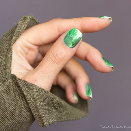 blogparade-nailart-50-shades-of-green-lackschaftsgrünliebe-nailart-marble-2