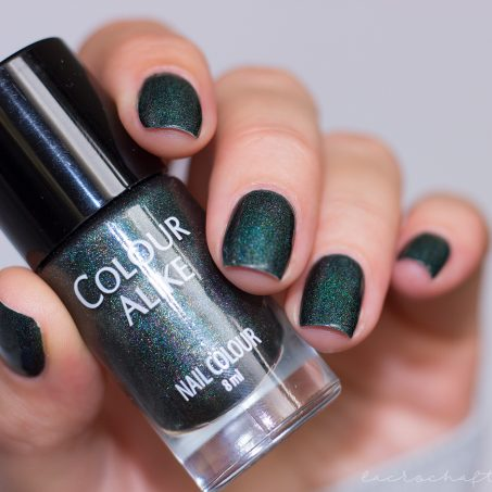 colourcolour-alike-dark-holo-501-swatch-nails-4-alike-dark-holo-501-swatch-nails-4