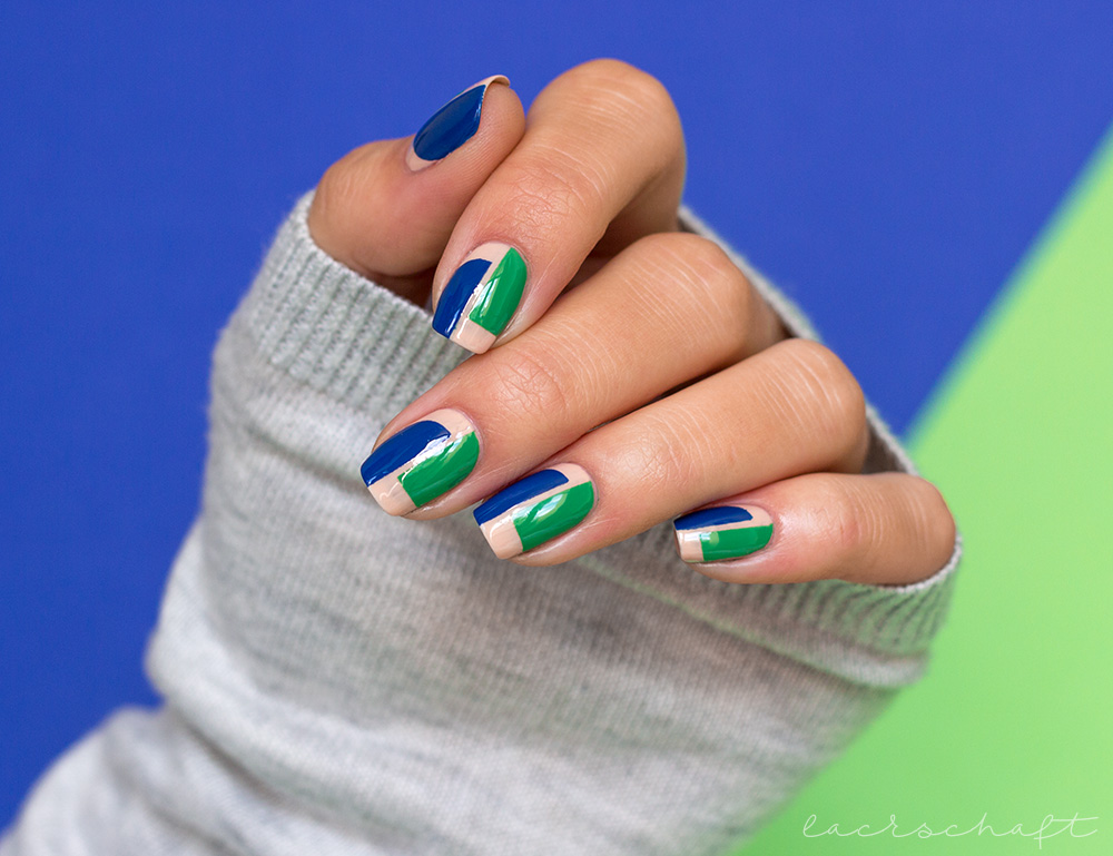 frischlackiert-challenge-color-blocking-nailart-nailvinyls-essie-on-the-roadie-mesmerized-spin-the-bottle-4