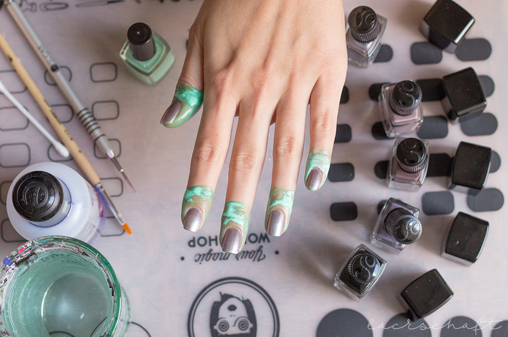 Anleitung-Watermarble-Lackphabet-W-Catrice-ICONails-7